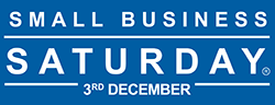Small-Business-Saturday-UK-2016-Logo-Blue-250